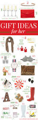 24 of the best christmas gift ideas for her in 2016 diary of a