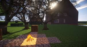 images real life mod mods projects minecraft curseforge