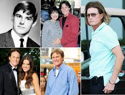 what is happening to bruce jenner caitlyn jenner through the years us weekly