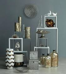 funky home decor online unusual home decor buy funky home decor online 2couponsonline us