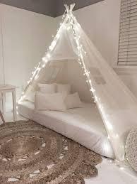 floor beds floor bed mattress white bed