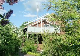 Immobilien Privat Topgepflegtes 2 Familienhaus Mit Kurzen Wegen In Barsbüttel V A