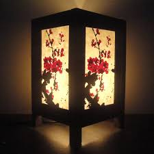 beautiful home interior designs home decor japanese cherry blossom home decor interior design