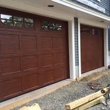 Hudson Overhead Door Shumsky Michael Overhead Doors Garage Door Services 16 Fulton