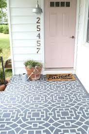 painting concrete floors ideas floorpainting to look like hardwood