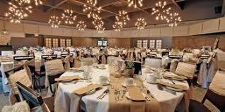 wedding venues in michigan wedding venues brighton mi tbrb info tbrb info