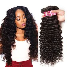 remy hair extensions difference between human hair and remy hair unice