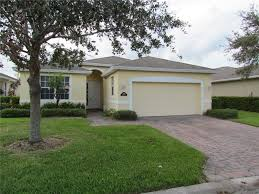 trillium homes for sale vero beach florida