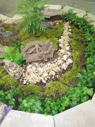 fairy garden archives otten bros