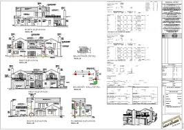 Where To Find House Plans Pretty Design How To Get House Plans Drawn Up 11 Where Home Act