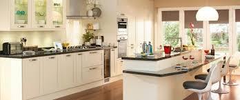 howdens kitchen tewkesbury antique white