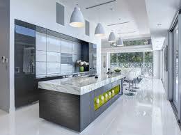 tma kitchen design tony warren from adelaide south australia hia