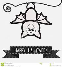 halloween background bats halloween bats outlines u2013 halloween wizard