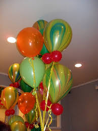 balloons delivery nj nj balloon bouquets balloon bouquets nj the balloon