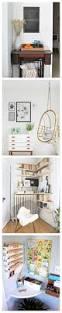 Empty Corner Decorating Ideas 98 Best Little Nests Images On Pinterest Wall Colors Accent