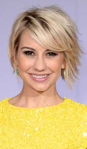 jagged layered bobs with curl 20 short choppy hairstyles to try out today