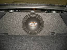 camaro speaker box chevy camaro sub box chevy camaro subwoofer box chevy camaro sub