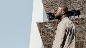 how david adjaye told the story of the african american experience
