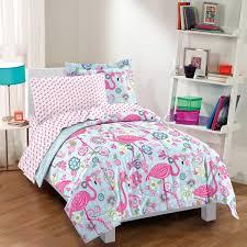 kids bedding sets ebay