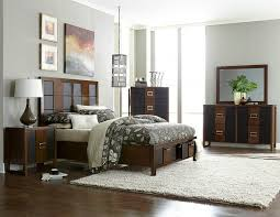 Urban Styles Furniture Corp - homelegance bedroom sets clearance sale homelegance home furniture