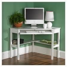 Smallest Computer Desk Best 25 Small Corner Desk Ideas On Pinterest Desk Nook Office