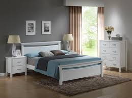 Jade White Bedroom Ideas Modern White Bedroom Suites Bedroom Design Decorating Ideas