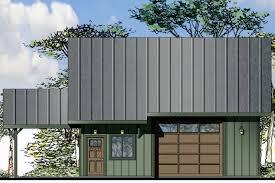 Craftsman Garage Plans Craftsman Garage Apartment Plans 2 Best Home Design Ideas