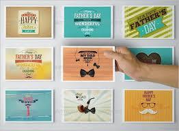 4 6 envelope templates u2013 9 free printable word pdf psd eps