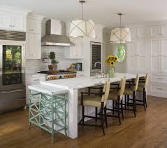 Christopher Peacock Kitchens by Kitchen Remodel Archives Design Chic Design Chic