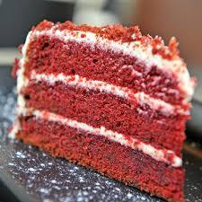 red velvet cake candlescience