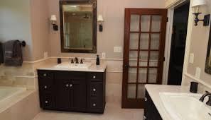 Bathroom Vanities Buffalo Ny Granite And Marble Bathroom Countertops In Buffalo Ny Italian