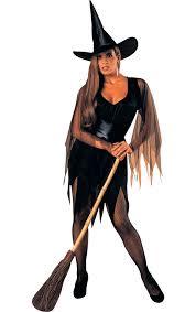 witch halloween costume jokers masquerade