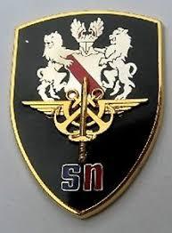 bureau du service national bureau du service national strasbourg bsn sans attache ebay