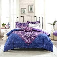 Unique Bed Comforter Sets Unique Bedding Sets Affordable Size Of Modern Bedroom