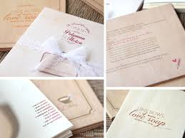 How Much Are Wedding Invitations Invitation Design Compilation By Paper Love Story Bridestory Com