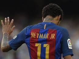 transfert du si e social transfert de neymar pourquoi le psg fait sauter la banque