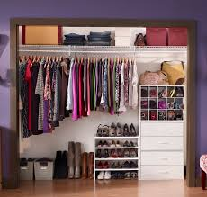 Closetmaid 8 Cube These Freestanding Units Can Be Stacked To Add Drawers Shelves