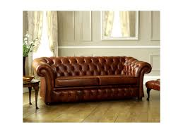 Chesterfield Sofas Manchester Second Chesterfield Sofa Manchester Functionalities Net