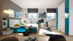 wandfarbe grn schlafzimmer wohndesign kleines moderne dekoration schlafzimmer weiß beige