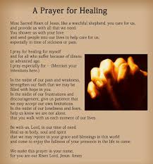 25 prayer health ideas weightloss prayer