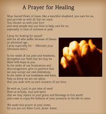 25 prayer health ideas weightloss prayer
