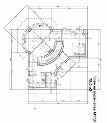 pool house plans free house pools monstermathclub pool plans free