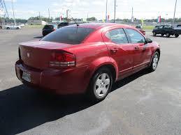 2008 Dodge Avenger Se Interior 2008 Dodge Avenger Se City Tennessee Peck Daniel Auto Sales