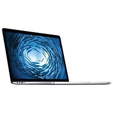 the best black friday laptop deals best 25 laptops deals ideas only on pinterest black friday 2016