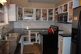how to make kitchen cabinet doors diy kitchen cabinet doors