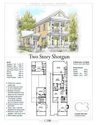 best southern architecture ideas on pinterest homes plantation