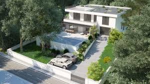 Suche Villa Kaufen Villa Mallorca Kaufen Moderner Neubau Mit Dachterrasse U2013 Santa