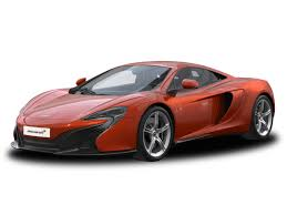 mclaren p1 price mclaren 2017 2018 in qatar doha new car prices reviews