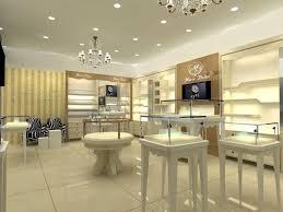 store decoration jeweller ceiling decoration also images of shop design home ideas