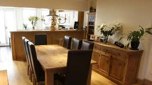 Leather Dining Room Furniture How To Clean And Care For Leather Dining Room Chairs